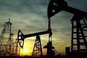 venezuelas oil perserves