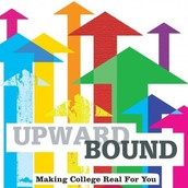 Upward Bound Summer Employment