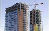 Calgary Condo Sales Were Up In 2013