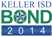 KISD Bond Election in November