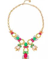Tropicana Necklace