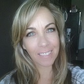 Debbie Bellon Tyra Beauty Independent Beautytainer