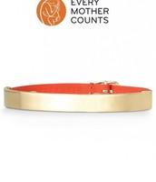 Enlighten bracelet (3 available)