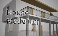 Δημιουργία μοντέλων