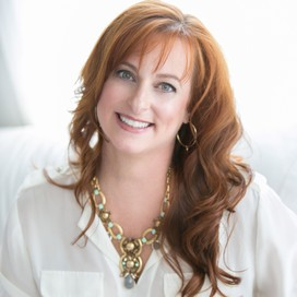 Barbara Ellis profile pic