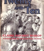 Book Cover #1