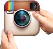 Go on instagram