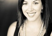 Stacy Williams, Independent Stylist for Stella & Dot