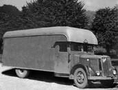 Saurerwagen