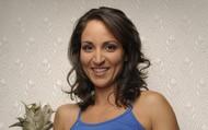 Marisa Di-Censo Pelser