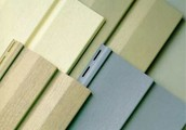 5 Things You ought to Know Before You Set up Vinyl Siding
