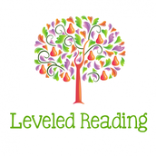 Spanish Leveled Readers Now Available