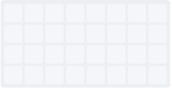 Start with a blank webmix