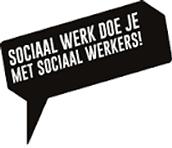 Sociaal Werk - Motivatie