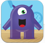 Let's Talk: Following Instructions by Let's Talk Apps Ltd