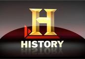 History of Ecstasy