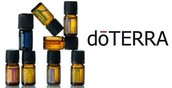 doTERRA Customer Support