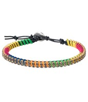 Visionary Foundation Bracelet
