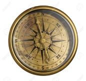 Neds Compass