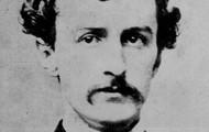 John Wilks Booth