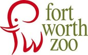 Forth Worth Zoo Run