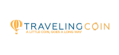 Traveling Coin