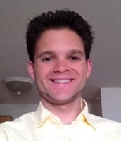 Mark Alberda: Beyond Flipping: Using Schoology to Create a Mastery Classroom