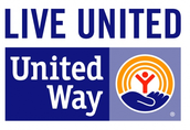 United Way Days All Week
