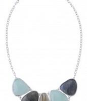 Sanibel Necklace $64.00