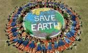 SAVE & PROTECT EARTH !!!!!!!!!!!
