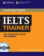 IELTS Procedure tests for creating listening, reading and speaking knowledge