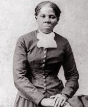 Summary of Harriet Tubman