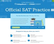 Want to know what the PSAT looks like?