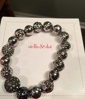 Moondance bracelet was $54, now $15