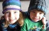 2 Kids