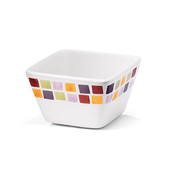 Small Tile Bowls £4.50 (rrp £7.50)