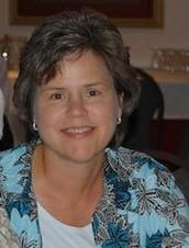 Welcome New WAMP Member Kelly Hendricks!