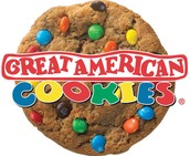 http://www.thedavisdailydose.com/free-cookie-at-great-american-cookie-124/