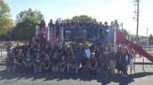 B.A. Kennedy Elementary School