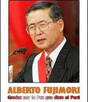 Dismissing Congress in Peru