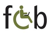 Club Frauen\ Computer\ Behinderung