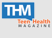 Teen Health Magazine