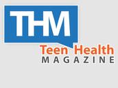 Teen Health Magazine