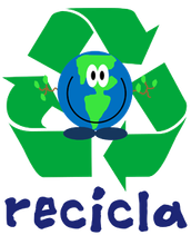 """""""madre tierra"""" asociación ambientalista"""