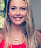 Katie Driggers