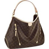Louis vuitton bags available for purchase- provide you with to accomplish your desire for getting custom hand bags