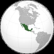 Presión por parte del Estado mexicano