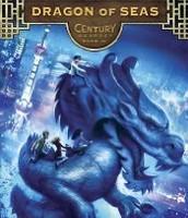 Dragon of the Seas: The Century Series