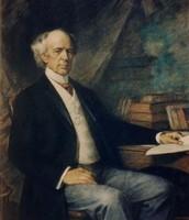sir Wilfrid Laurier(1909)