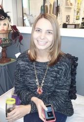 Lauren Tulchinsky   Independent Stylist